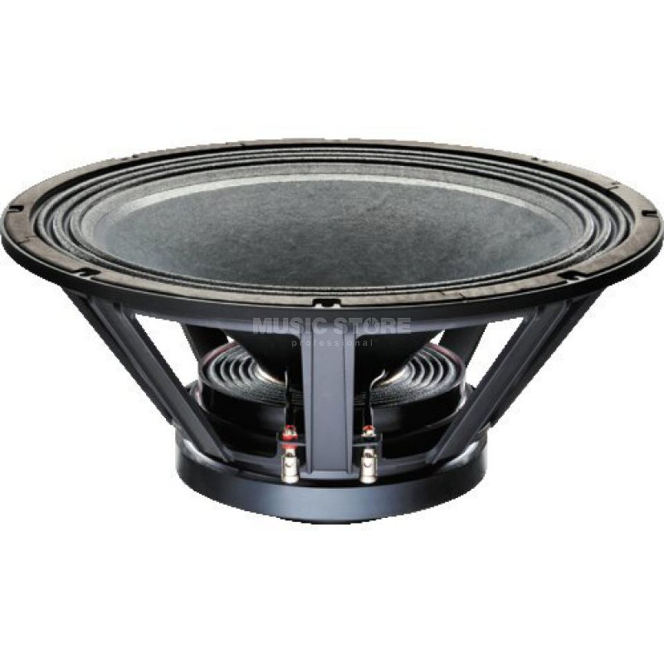 "Celestion FTR18-4080HDX, 18"" Speaker 1000Watt/8Ohm, 30Hz-500Hz Produktbillede"