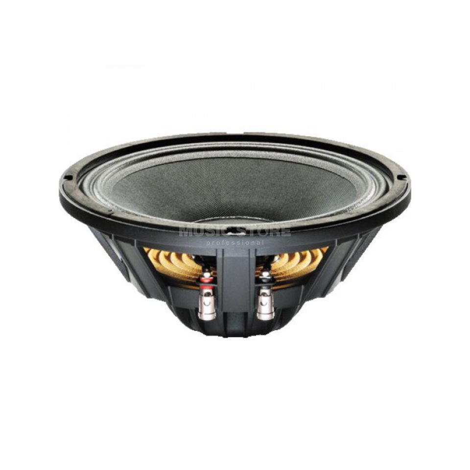 "Celestion NTR10-2520E, 10"" Speaker 250Watt/8Ohm, 50Hz - 3kHz Produktbillede"