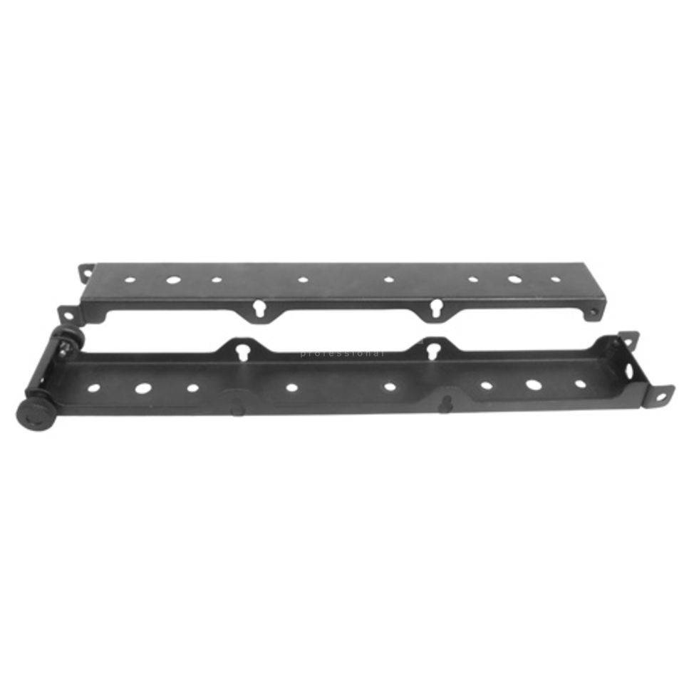 Chauvet DJ COLORband Mounting Bracket for 6x COLORband PiX / IP Produktbillede