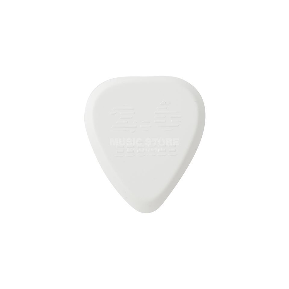 ChickenPicks Regular 2.6 Image du produit