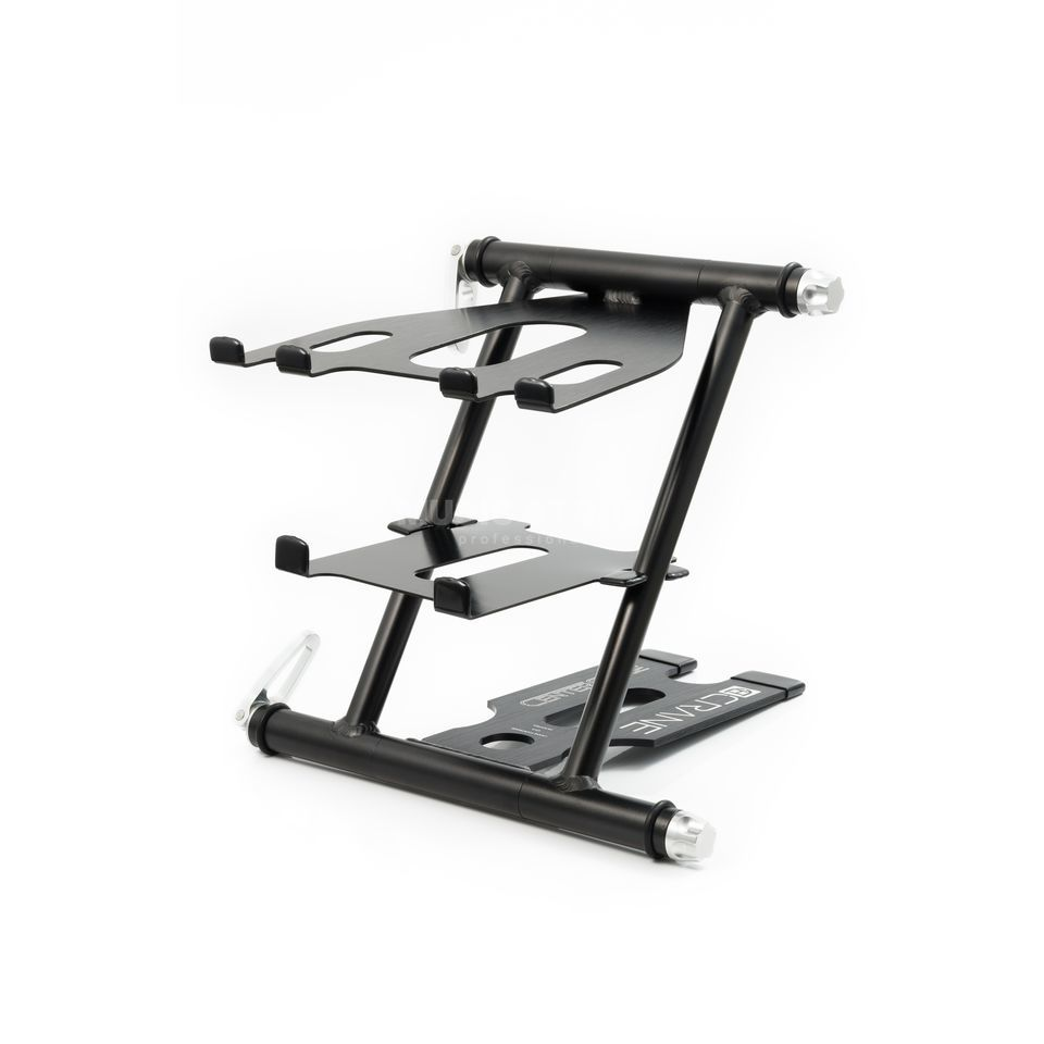 Crane CV2 Laptop Stand incl. Center Stage Produktbild