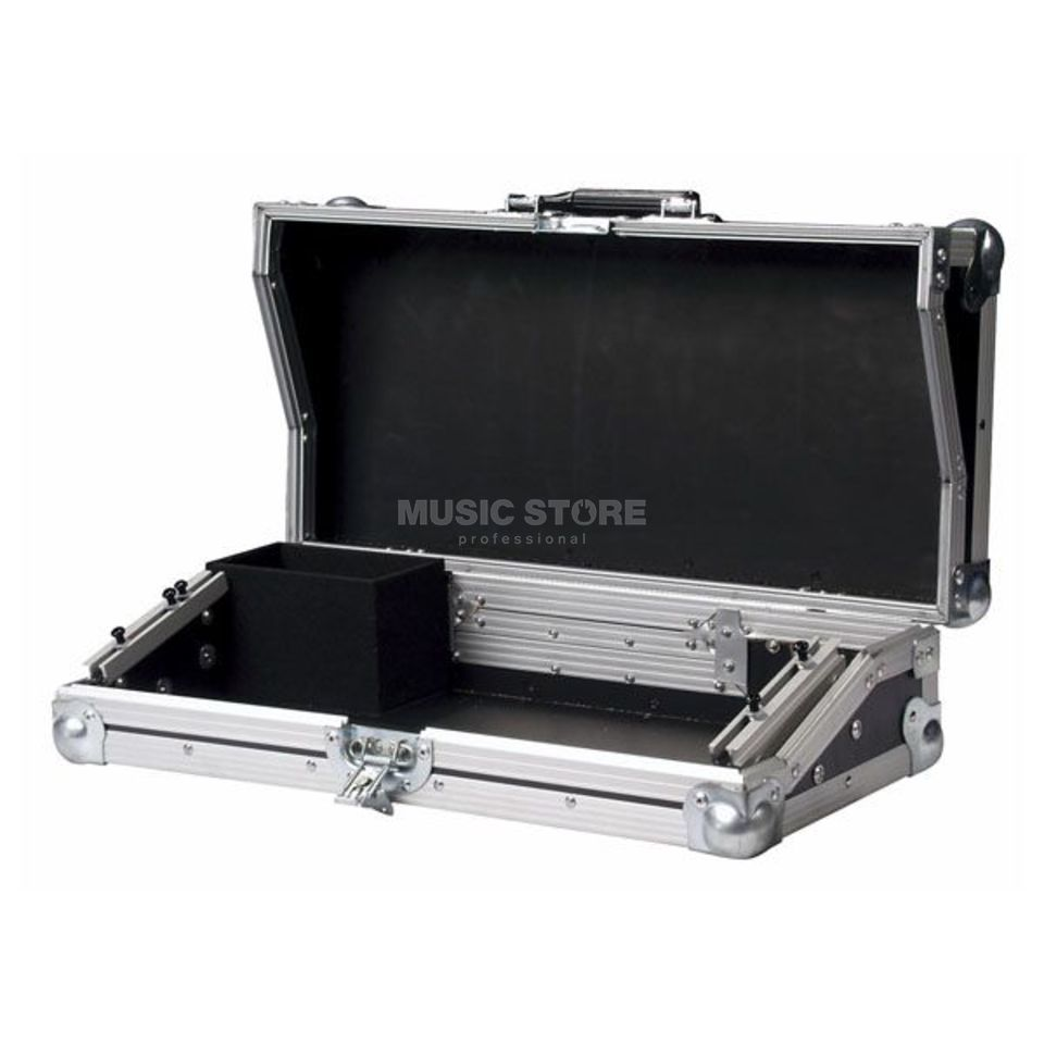 "DAP Audio Case 19"" / 3HE for Platinum ScanCon & Pro Produktbillede"