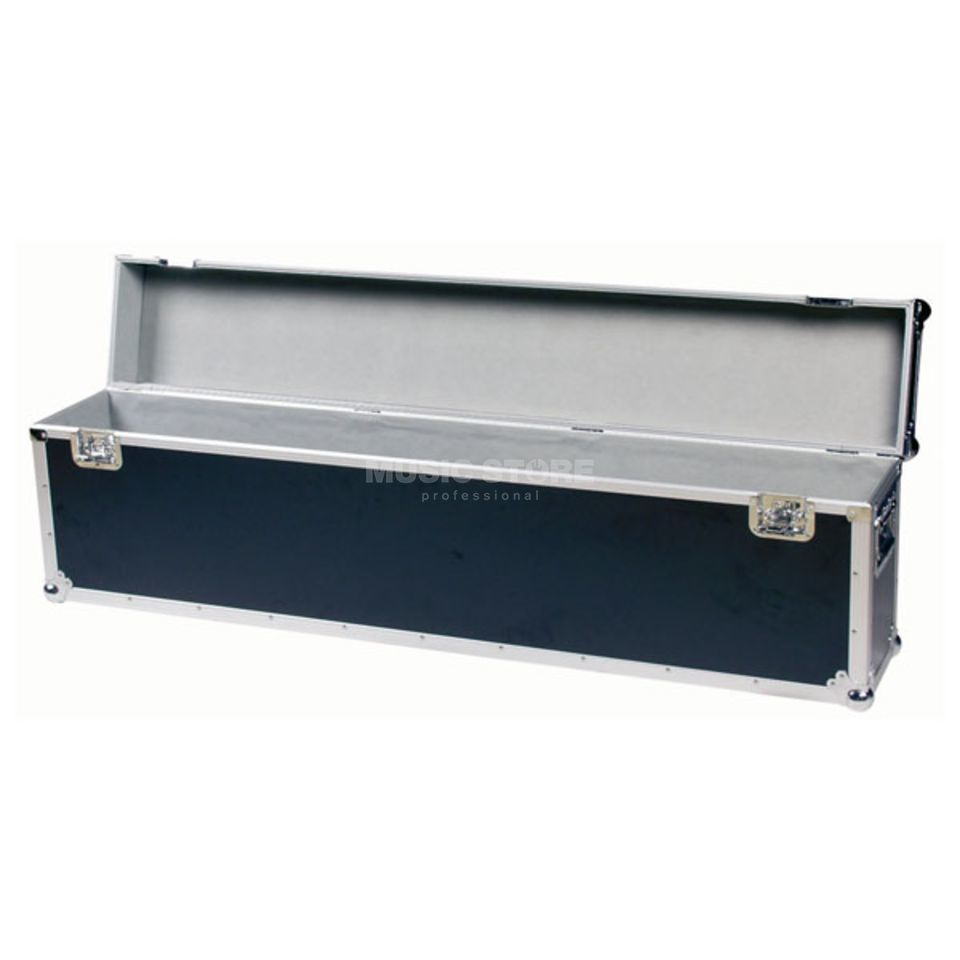 DAP Audio Case - T4-Bar with 4x PAR 56  Produktbillede
