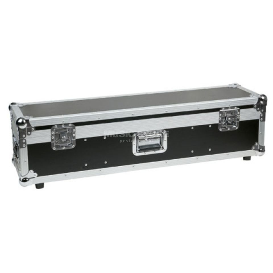 DAP Audio LED Bar Case passend f. Showtec / Lightmaxx Imagem do produto
