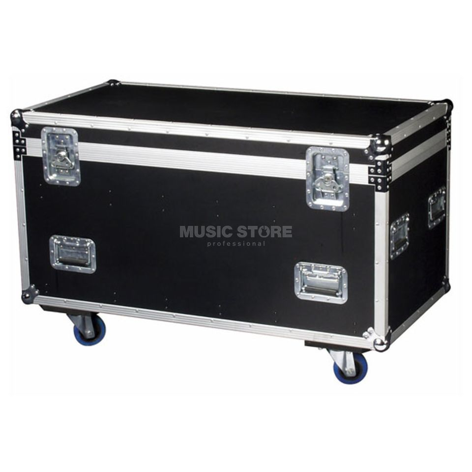 DAP Audio Multiflex Case Universal Roadcase Produktbild