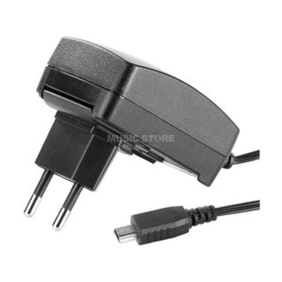 Daslight AC/DC Adapter  f. Architectural Produktbild