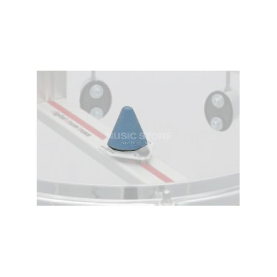 DDT Trigger Cone Z-307-250 for Truss Trigger Product Image