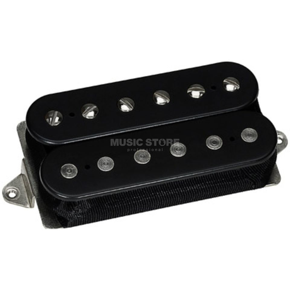 DiMarzio Transition Neck Humbucker DP254 Steve Lukather Signature Imagem do produto