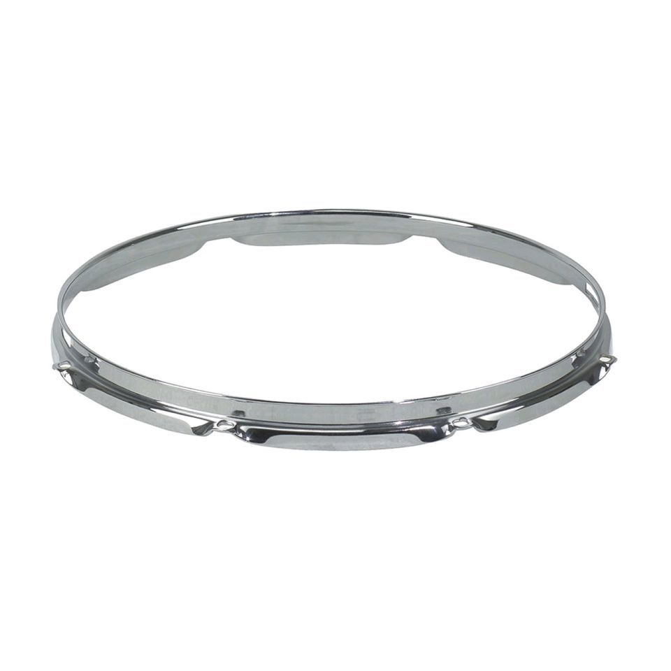 "Dixon Hoop 14"", for snare, 8-hole, snare side Product Image"