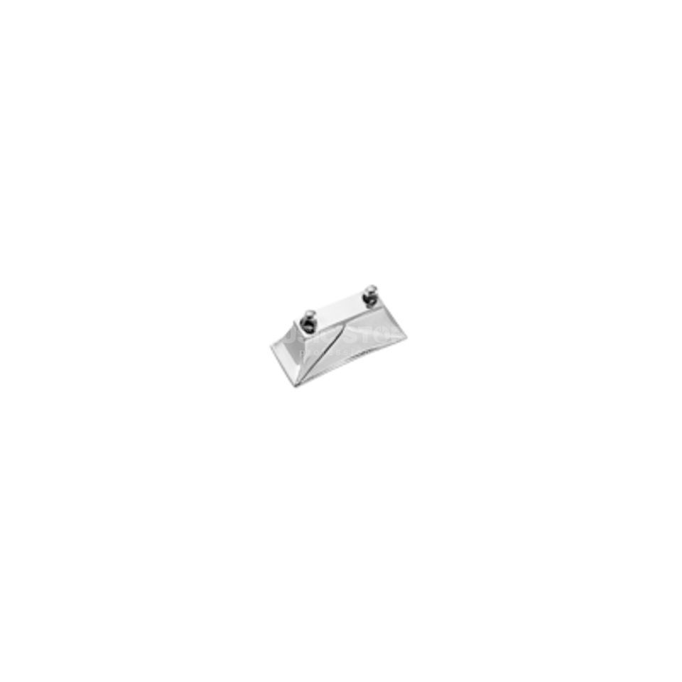 Dixon Snare Buttend PDSB-51, voor Piccolo Snare Drums Productafbeelding