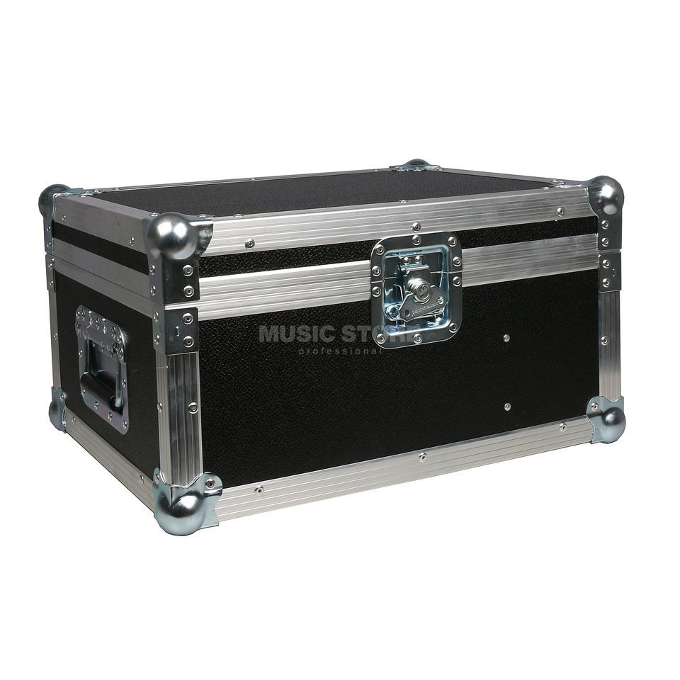 DJ Power Case for 2 x V2 Spark Produktbild