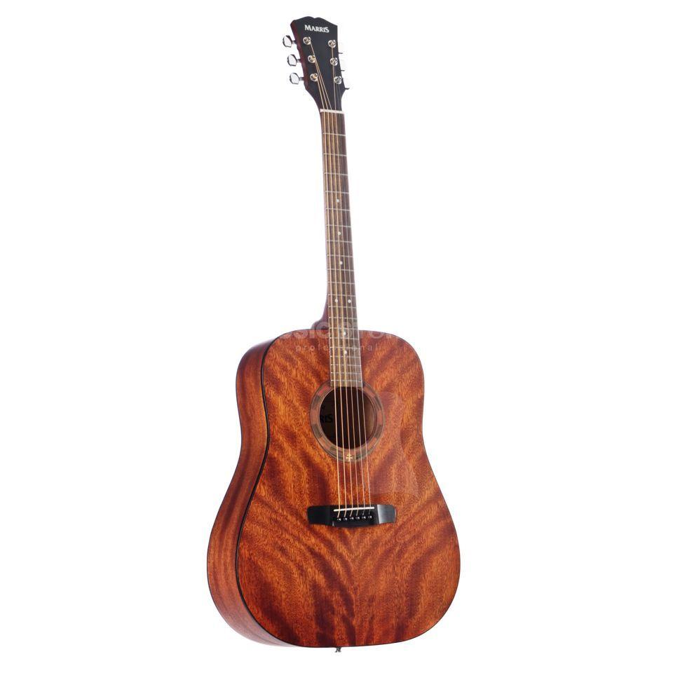 Dowina Guitars Marris DM