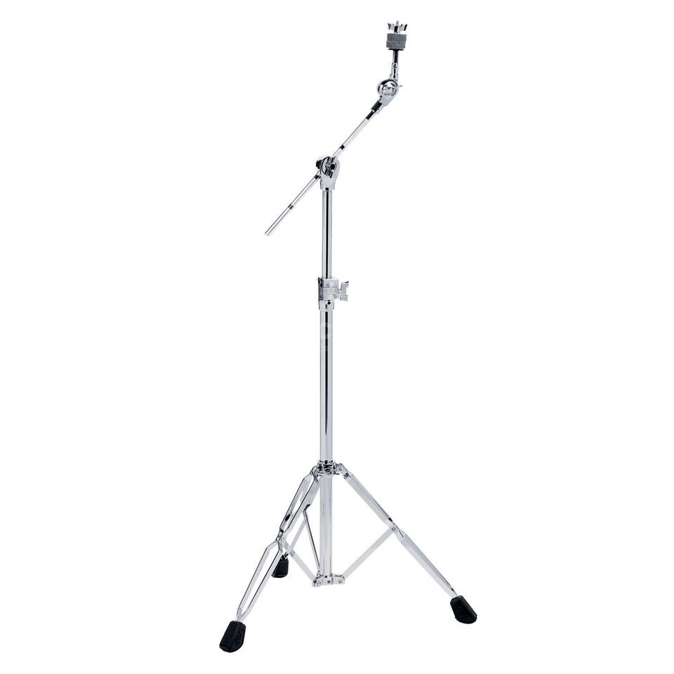 Drum Workshop Cymbal Boom Stand 3700  Produktbillede