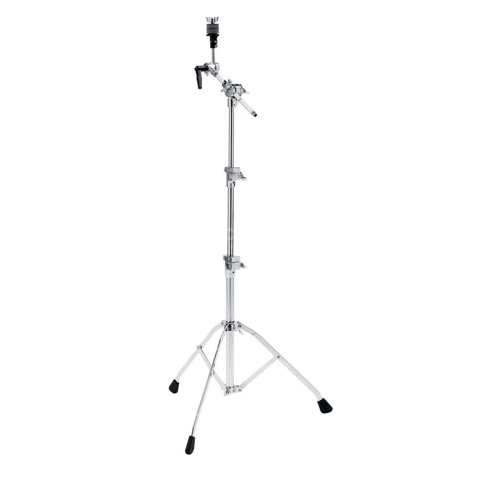 Drum Workshop Cymbal Boom Stand 7700  Produktbillede