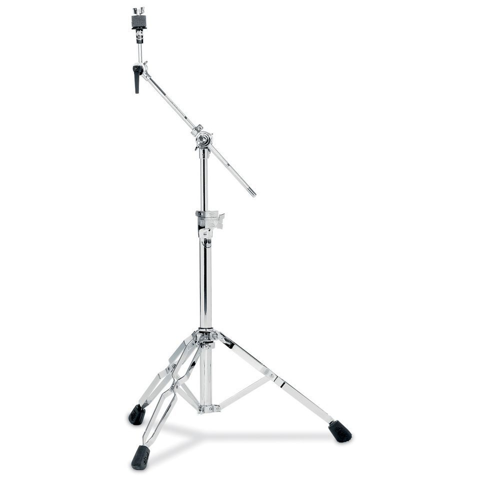 Drum Workshop Cymbal Boom Stand 9701  Produktbillede