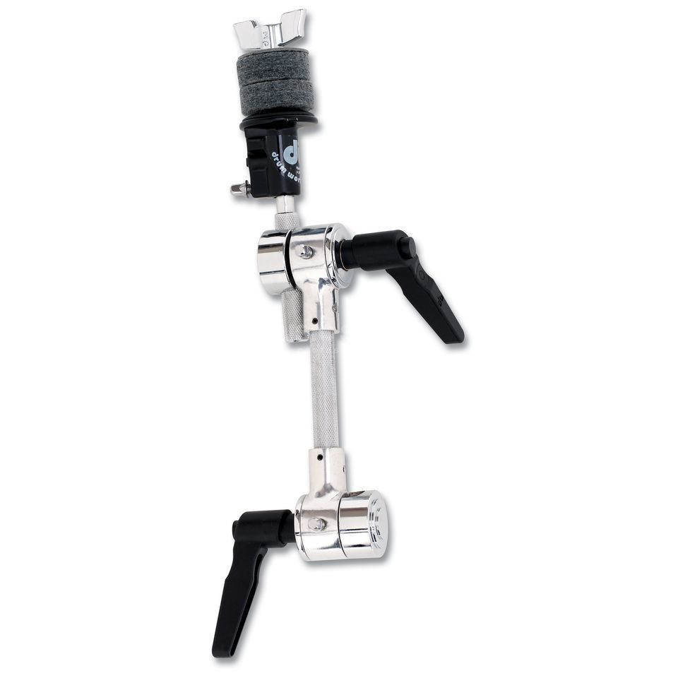 Drum Workshop Cymbal Holder SM2031  Produktbillede