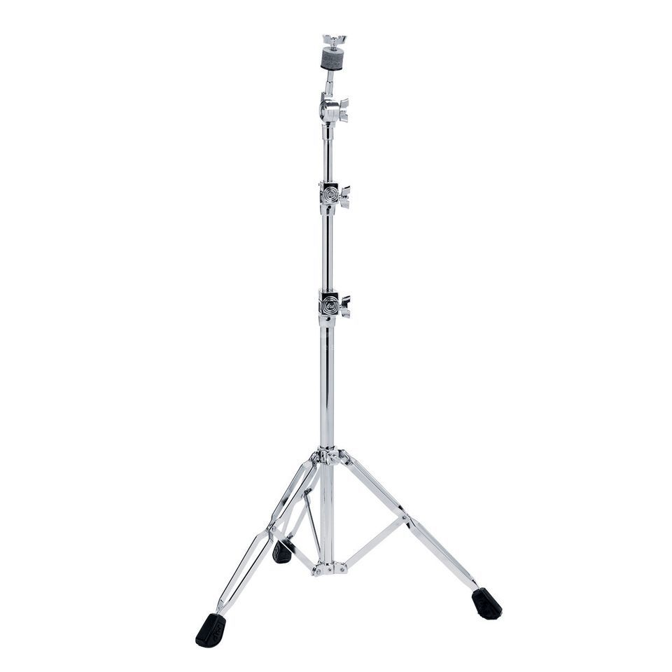 Drum Workshop Cymbal Stand 3710  Produktbillede