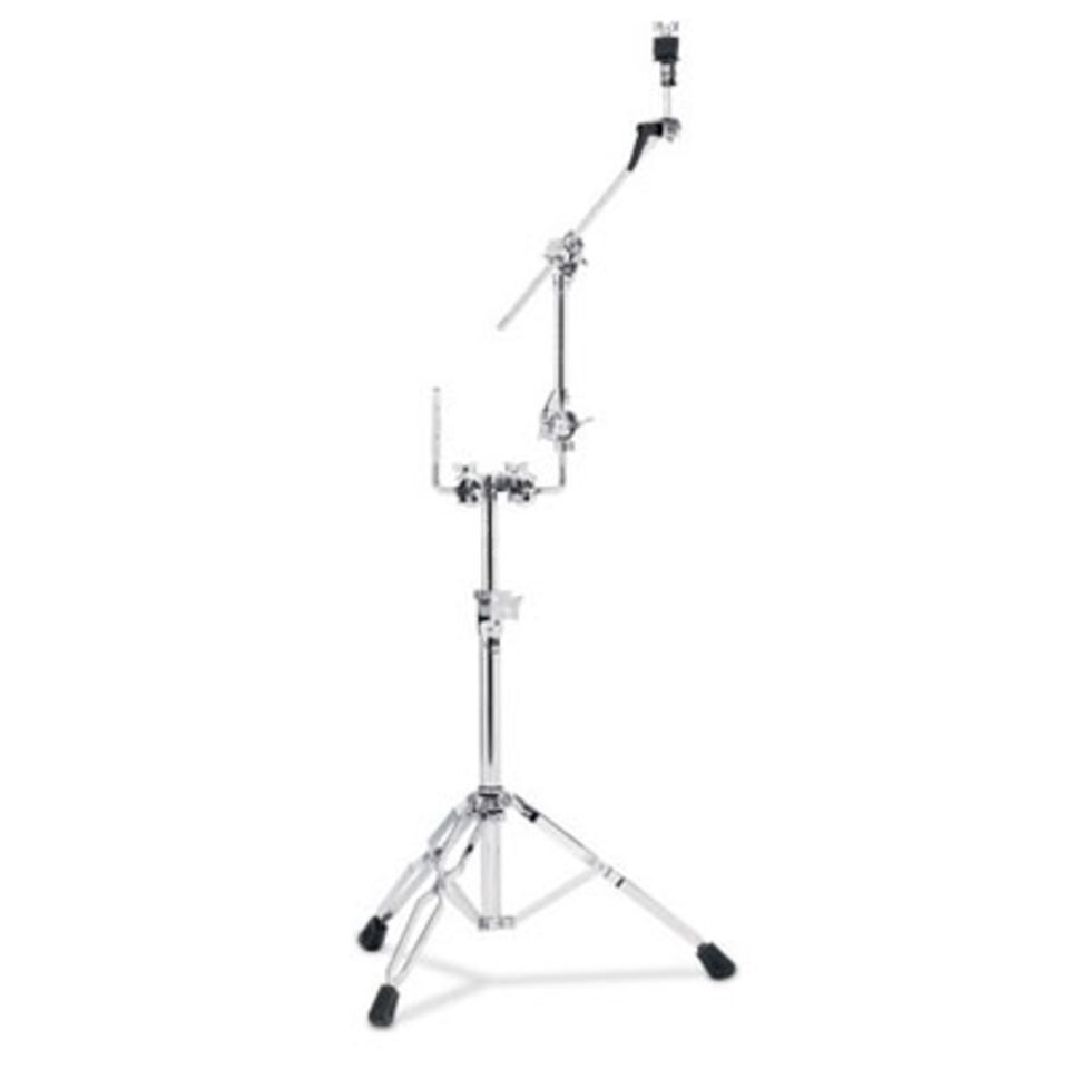 Drum Workshop Cymbal/Tom Stand 9999 , B-Stock Immagine prodotto