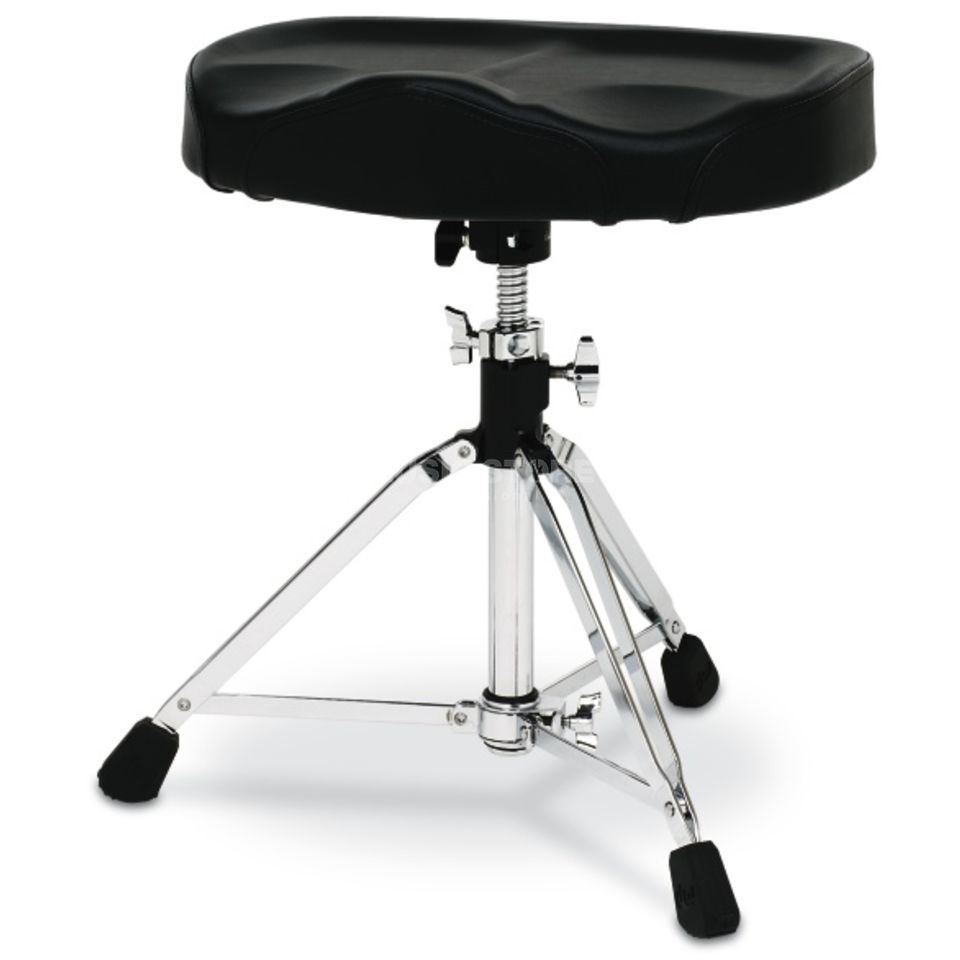 Drum Workshop Drum Throne 9120M Produktbillede