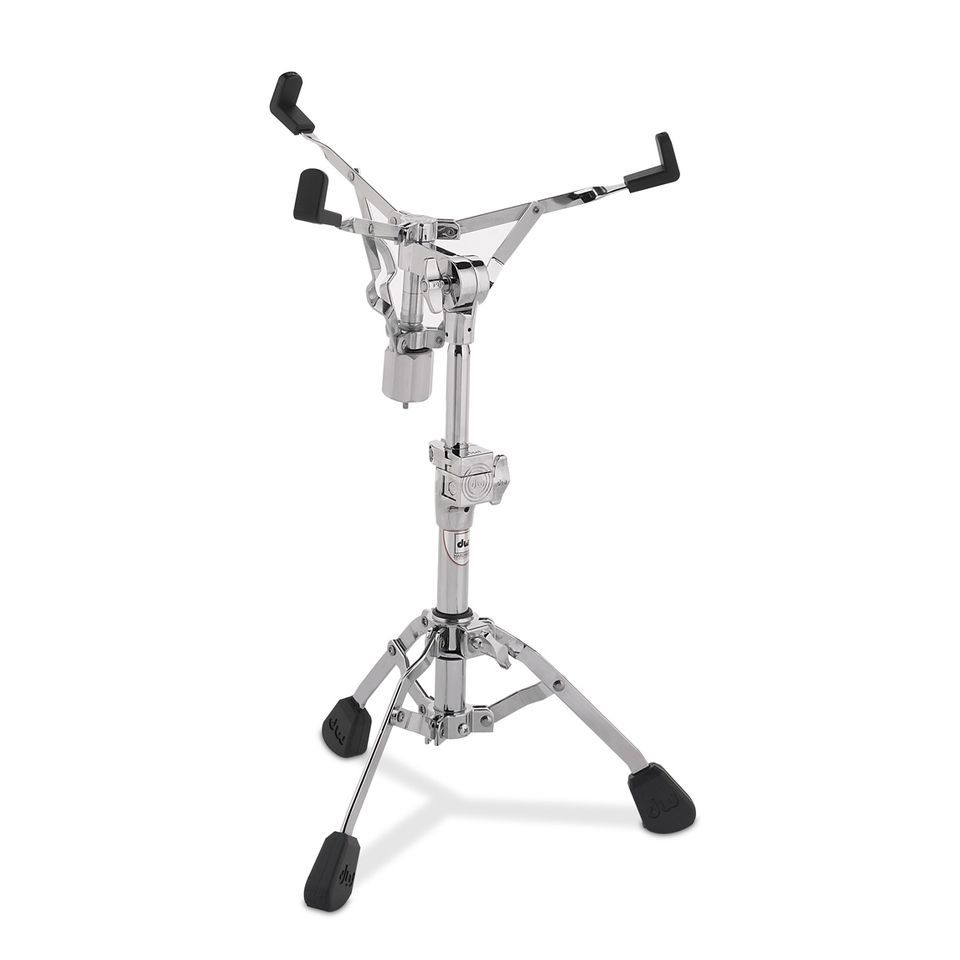 Drum Workshop Snare Stand 7300 Produktbillede