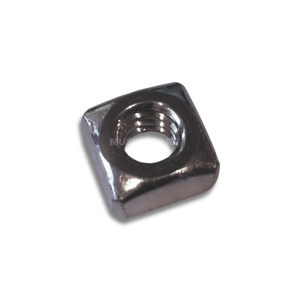 Drum Workshop SP061 Square Nut for 8000 Hoop Saver Image du produit