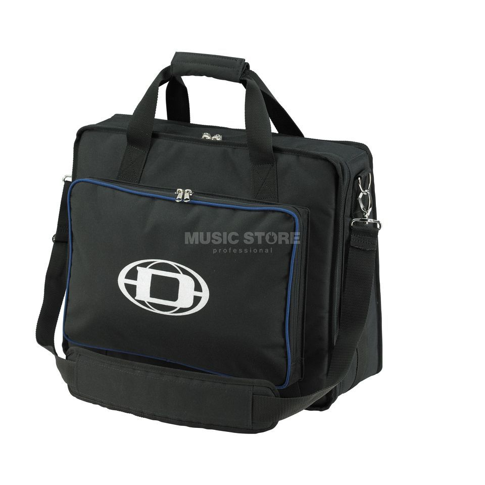 Dynacord BAG-600CMS Carrying Bag for CMS 600-3 Produktbillede