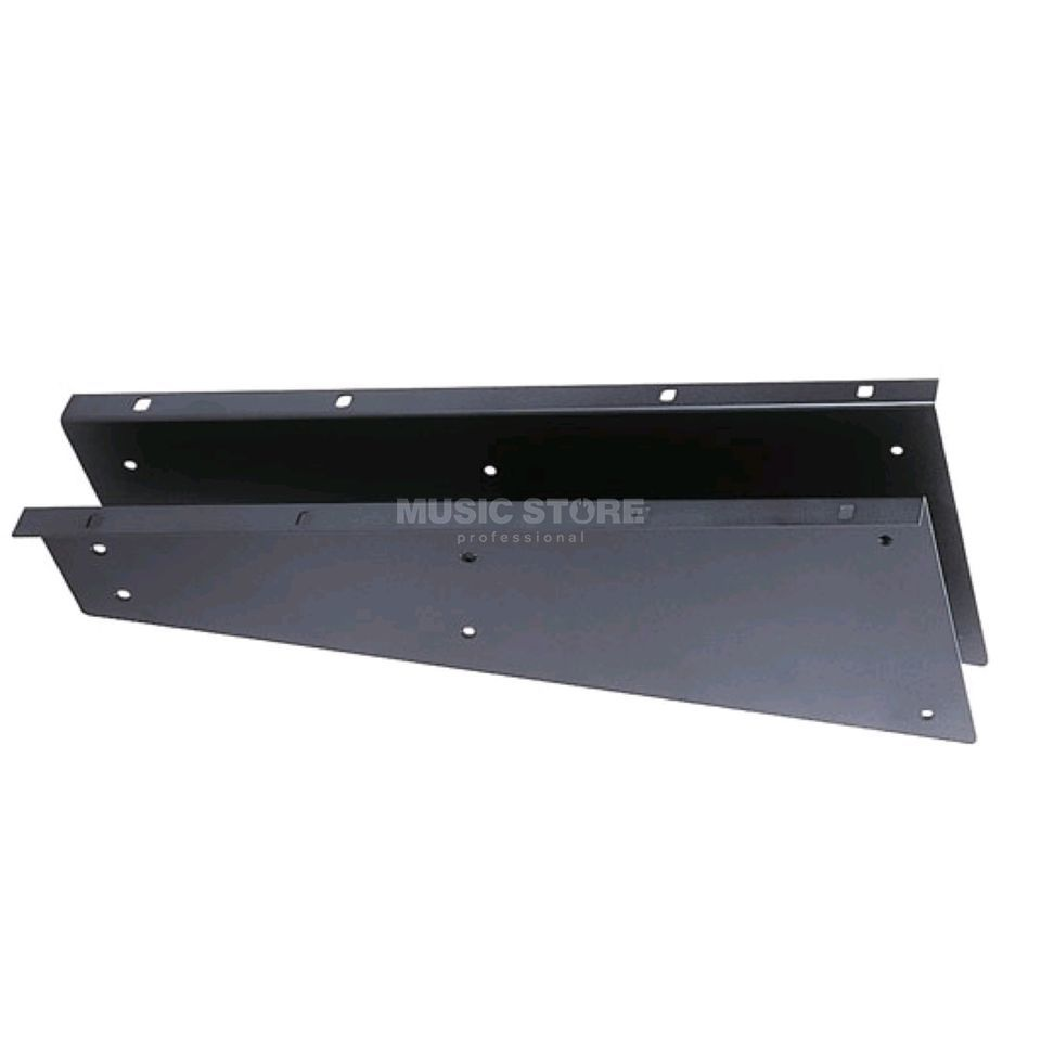 Dynacord RMK-CMS600-3 Rack Mount Set for CMS 600-3 Zdjęcie produktu