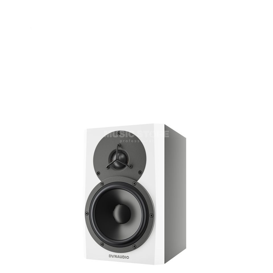 Dynaudio LYD-5 Product Image