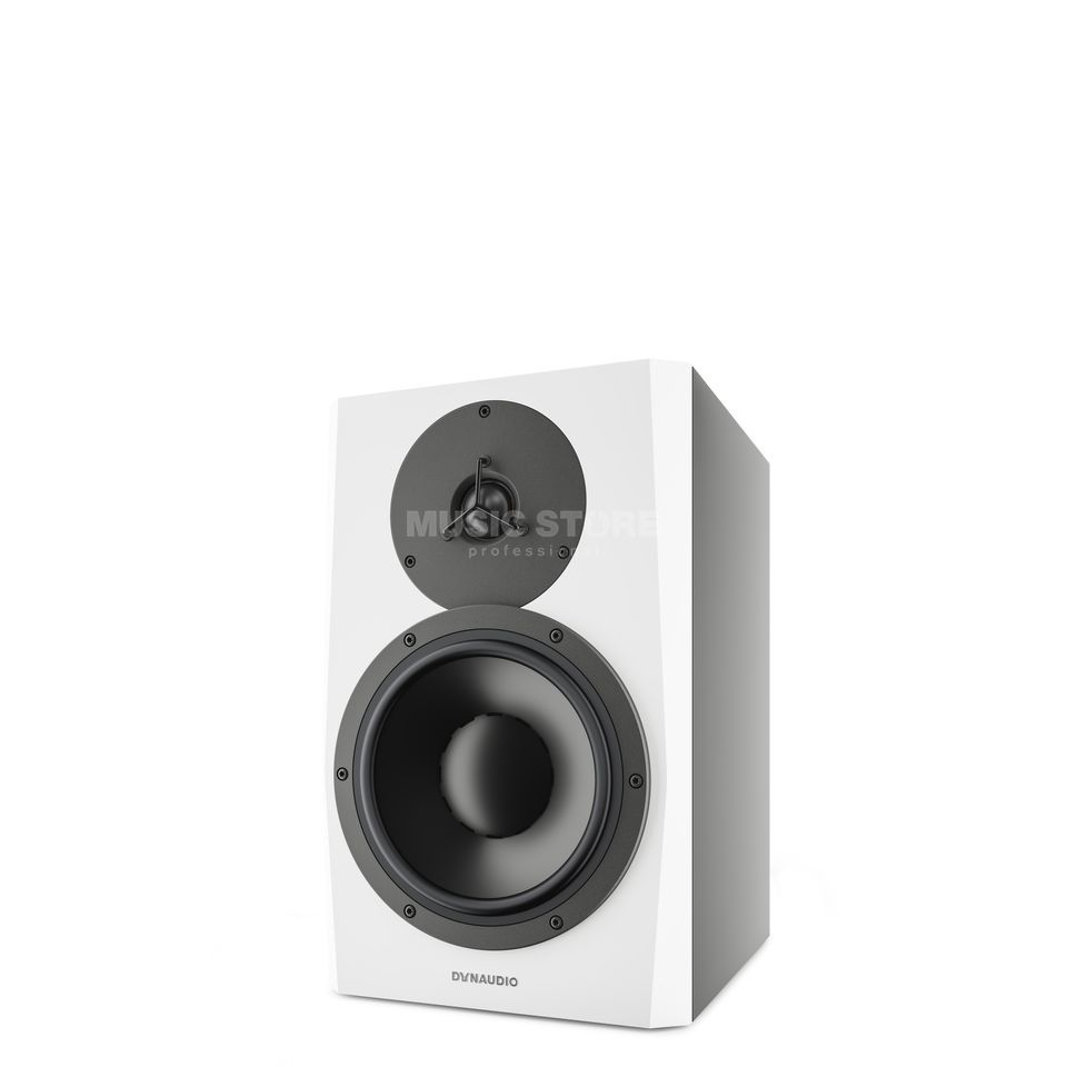 Dynaudio LYD-8 Product Image
