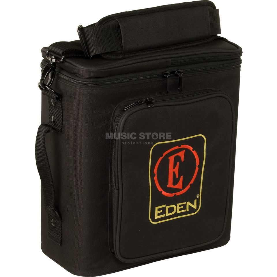 Eden Bag for WTX Heads Produktbild