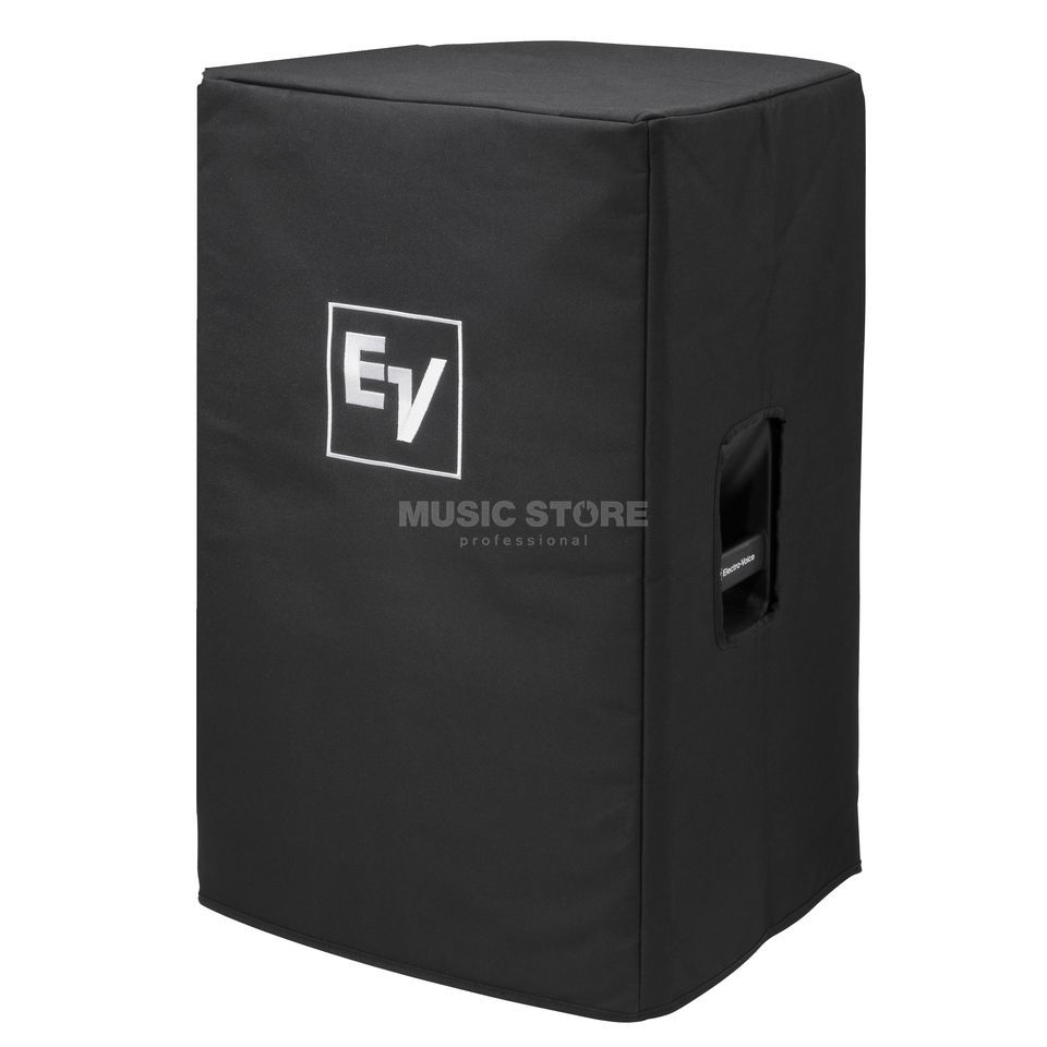 Electro Voice ETX-18SP-CVR Cover for ETX-18SP Produktbillede