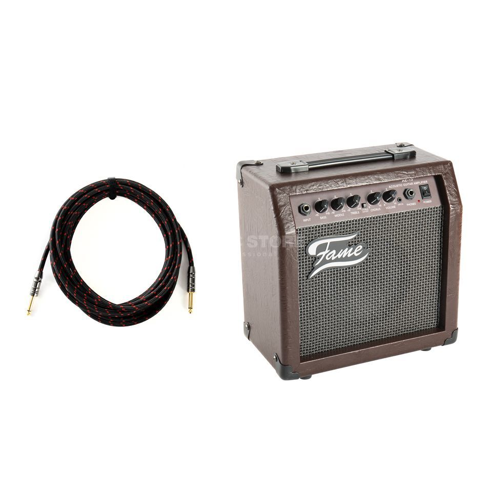 Elixir Electric Guitar 10-46 - Set Produktbild