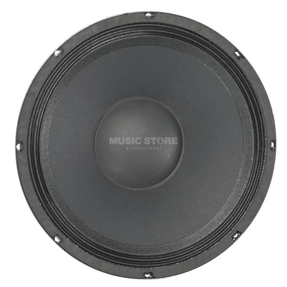 "Eminence Beta 12A, 12"" Speaker 250Watt/8Ohm, 43Hz - 3.8kHz Produktbillede"