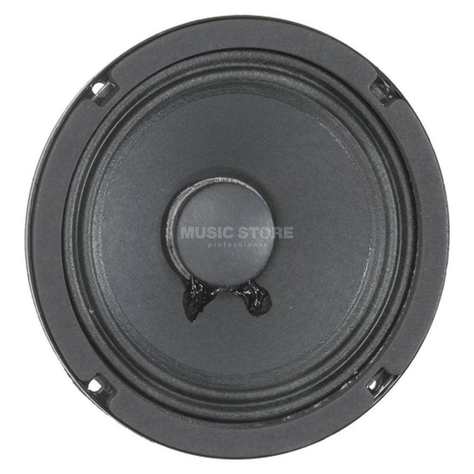 "Eminence Beta 8A 8"" Speaker 225Watt/8Ohm, 78Hz - 4.5kHz Produktbillede"