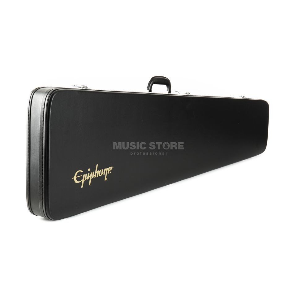 Epiphone Case for Thunderbird  Product Image