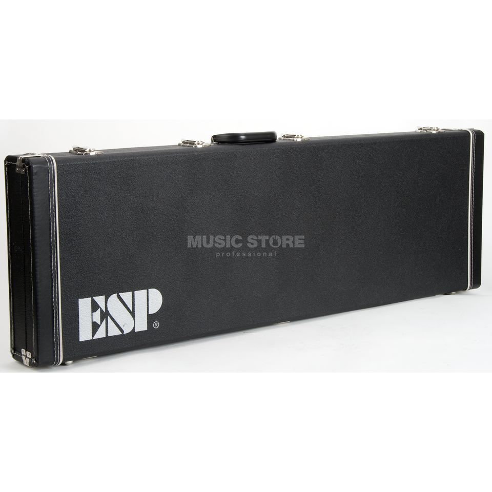 ESP Case for EC Bõsse  Produktbillede