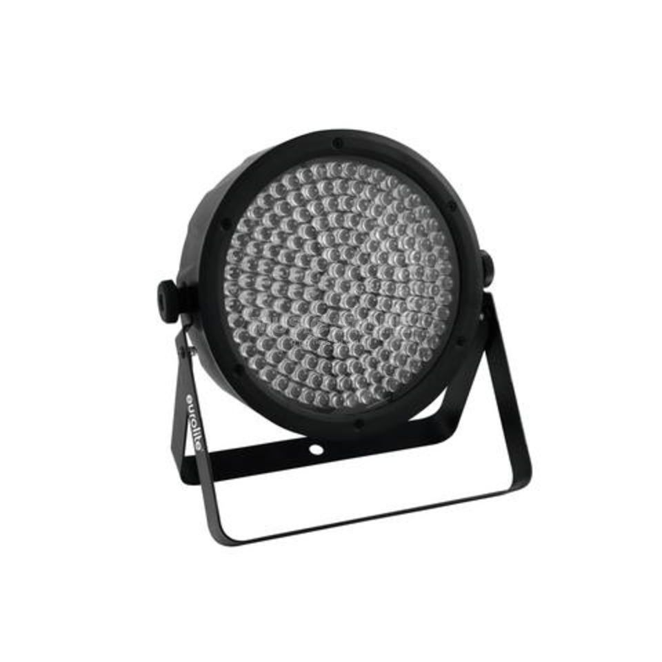 Eurolite Battery SLS-180 RGBA Spot LED-Spot with Battery Produktbillede