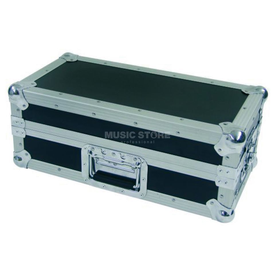 "Eurolite Case 19"" 4 U for Scan Controller Product Image"