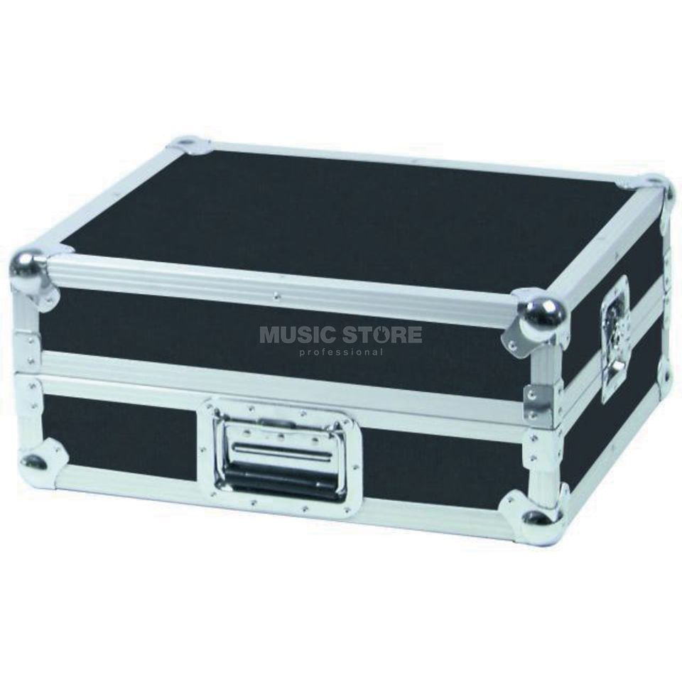"Eurolite Case 19"" -  8 HE for 24 Channel Lichtstellpult Produktbillede"
