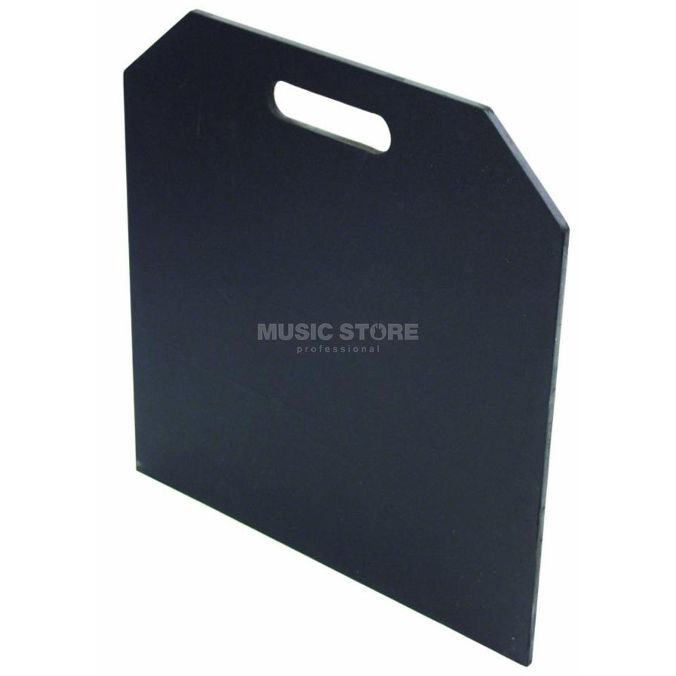 Eurolite Divider (big) for Universal Tour Case 120 cm Produktbillede