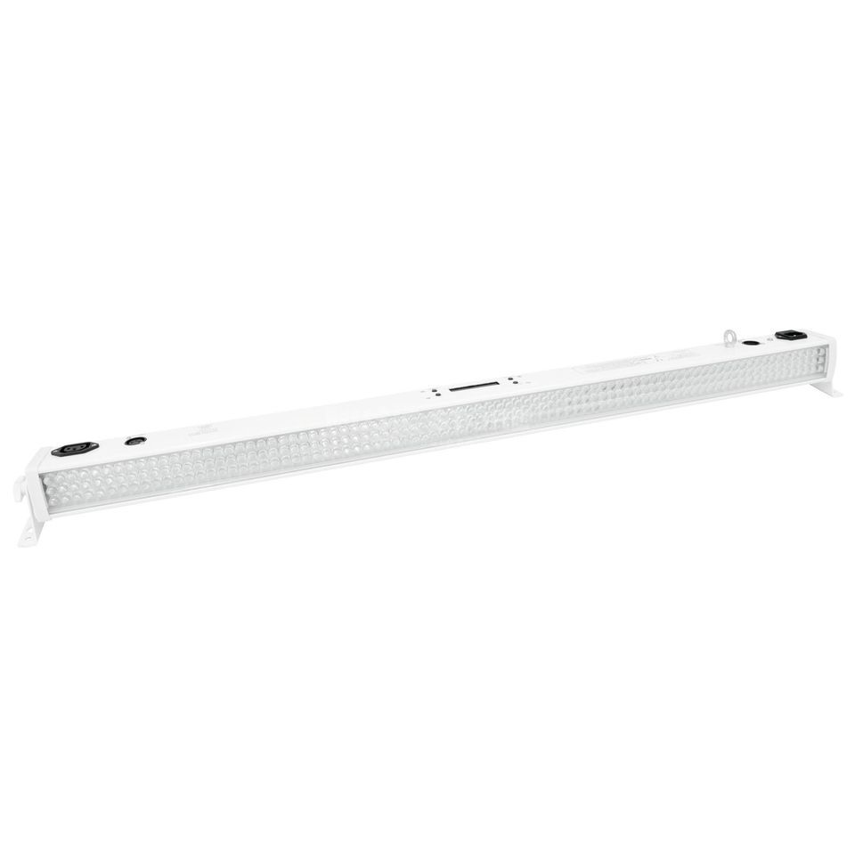 Eurolite LED Bar RGBA 252/10 indoor 20° white Produktbillede