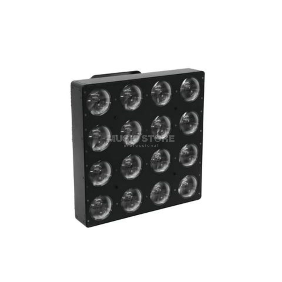 Eurolite LED BP-16 Panel LED-Beam-Panel mit 7-W-LEDs Produktbild