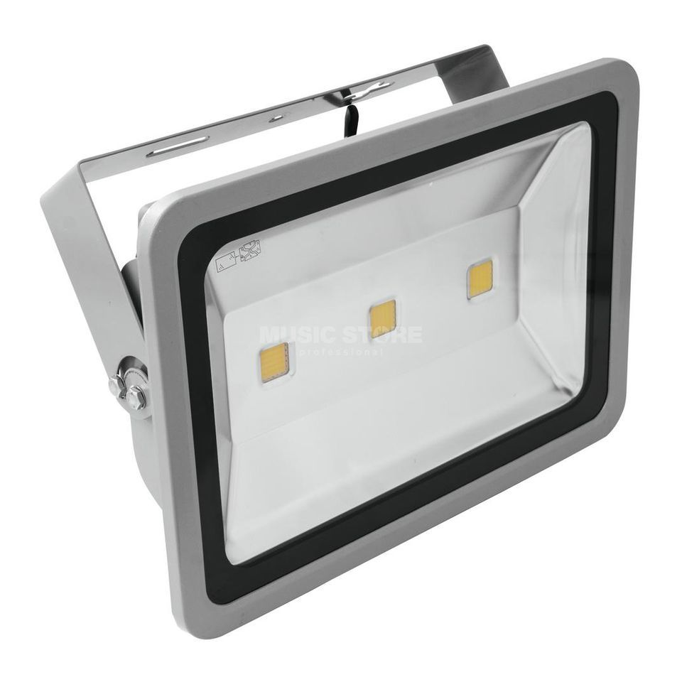 Eurolite LED IP FL-150 COB 3000K 120° Product Image