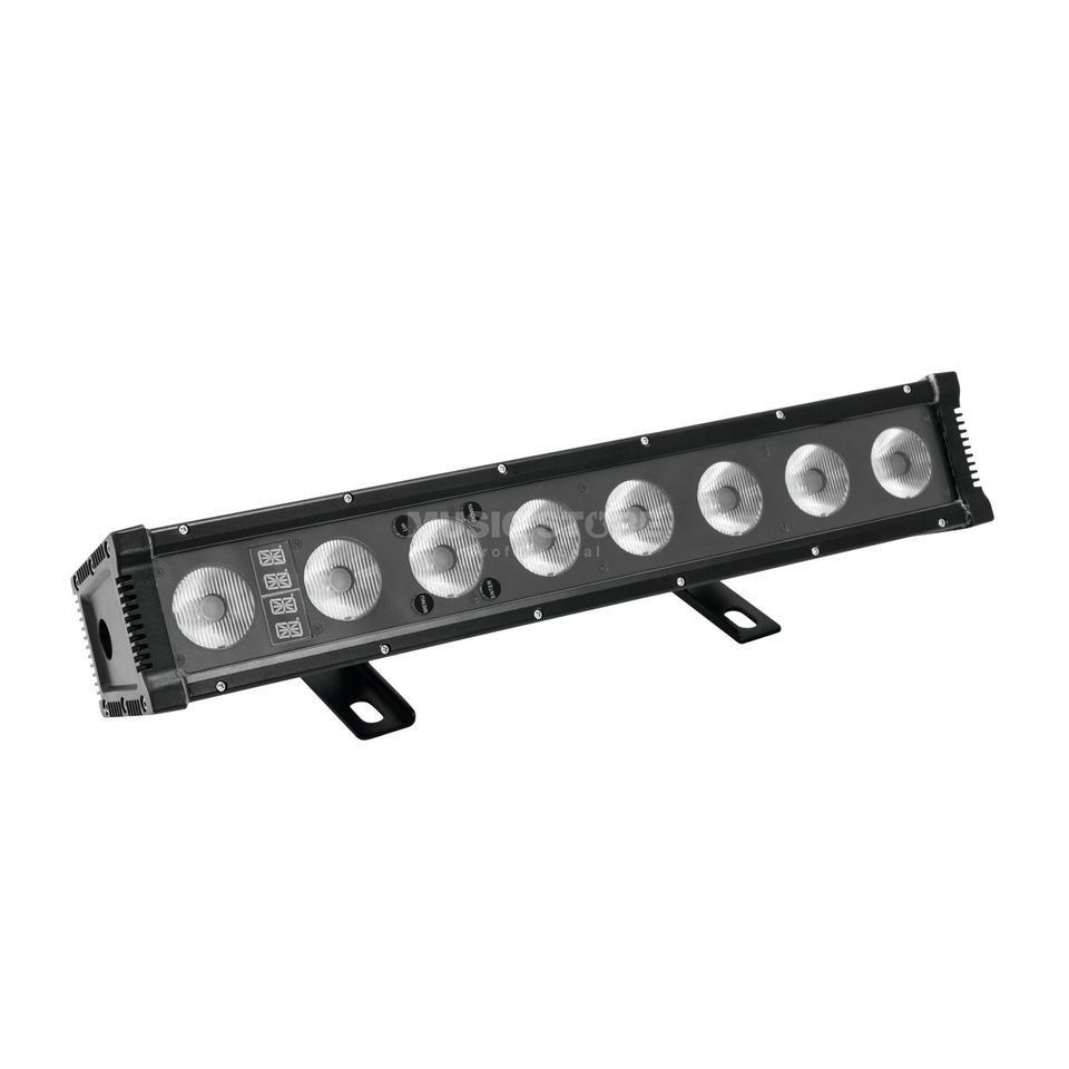 Eurolite LED IP T1000 QCL Bar Product Image