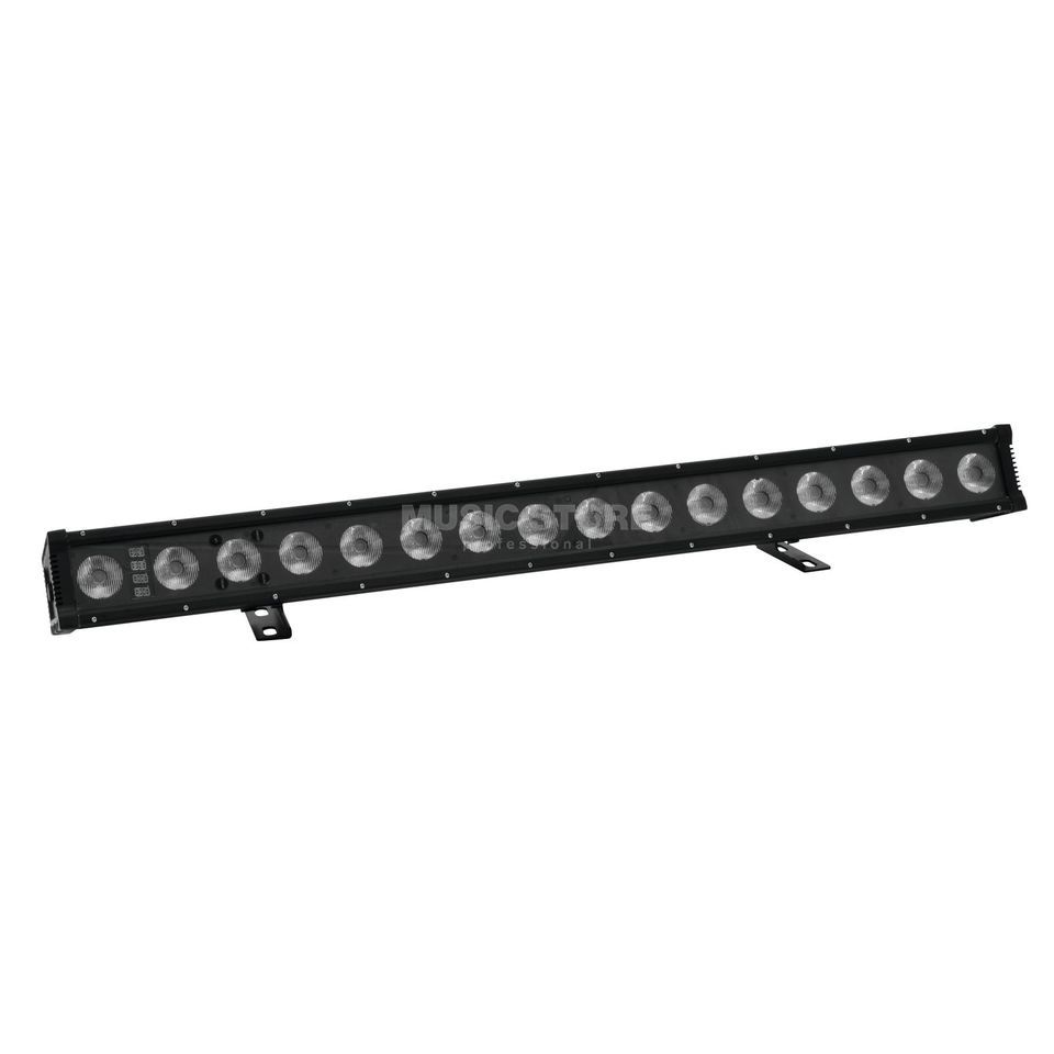Eurolite LED IP T2000 QCL Bar Product Image