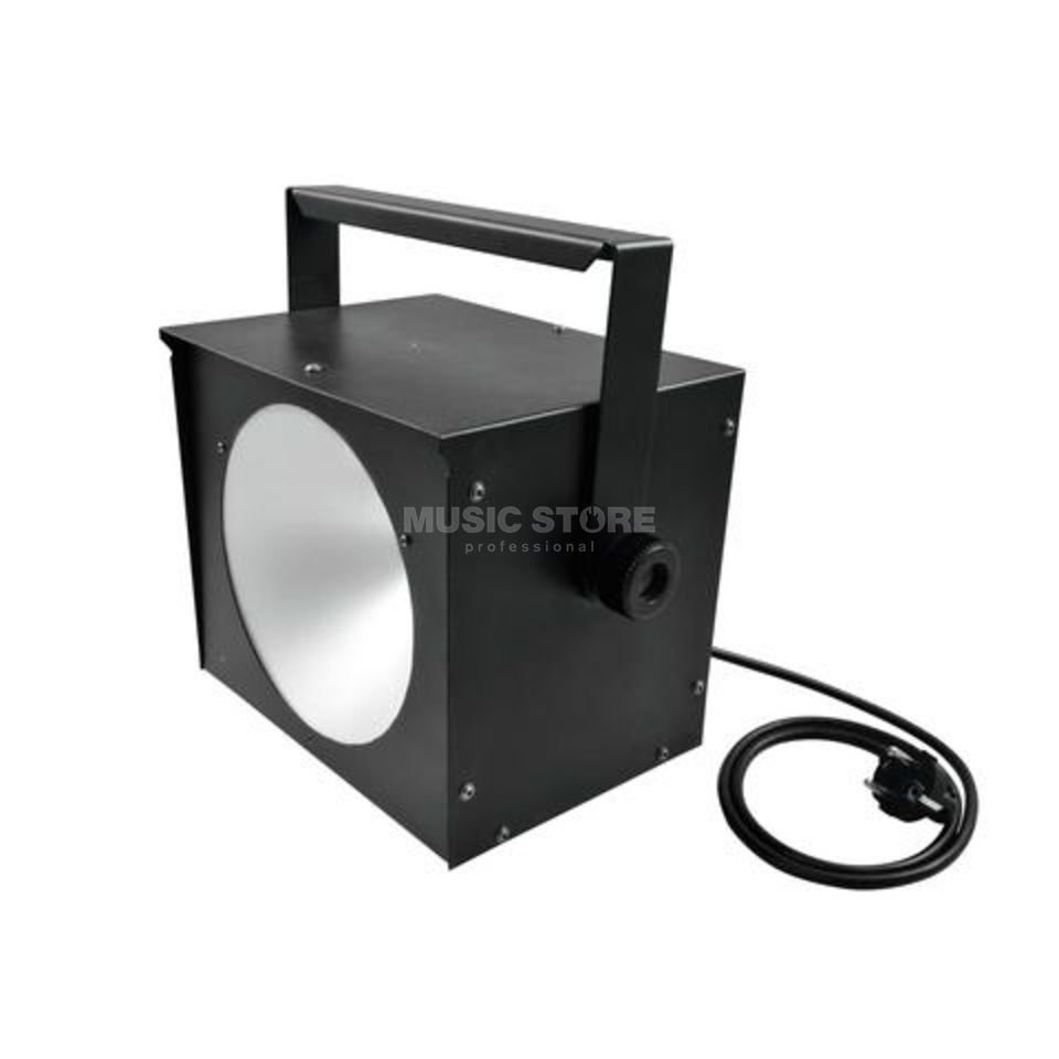 Eurolite LED Power Strobe COB DMX 30W COB-LED Produktbillede
