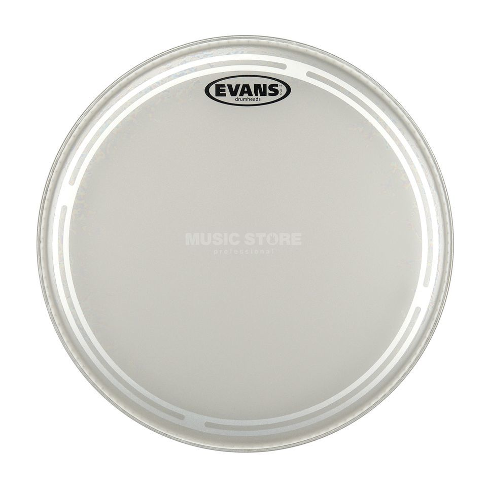 "Evans EC2, 12"", coated, Tom Batter Head,  B-Stock Изображение товара"