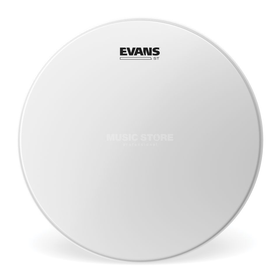 "Evans Super Tough 14"", B14ST, Snare Batter Produktbild"