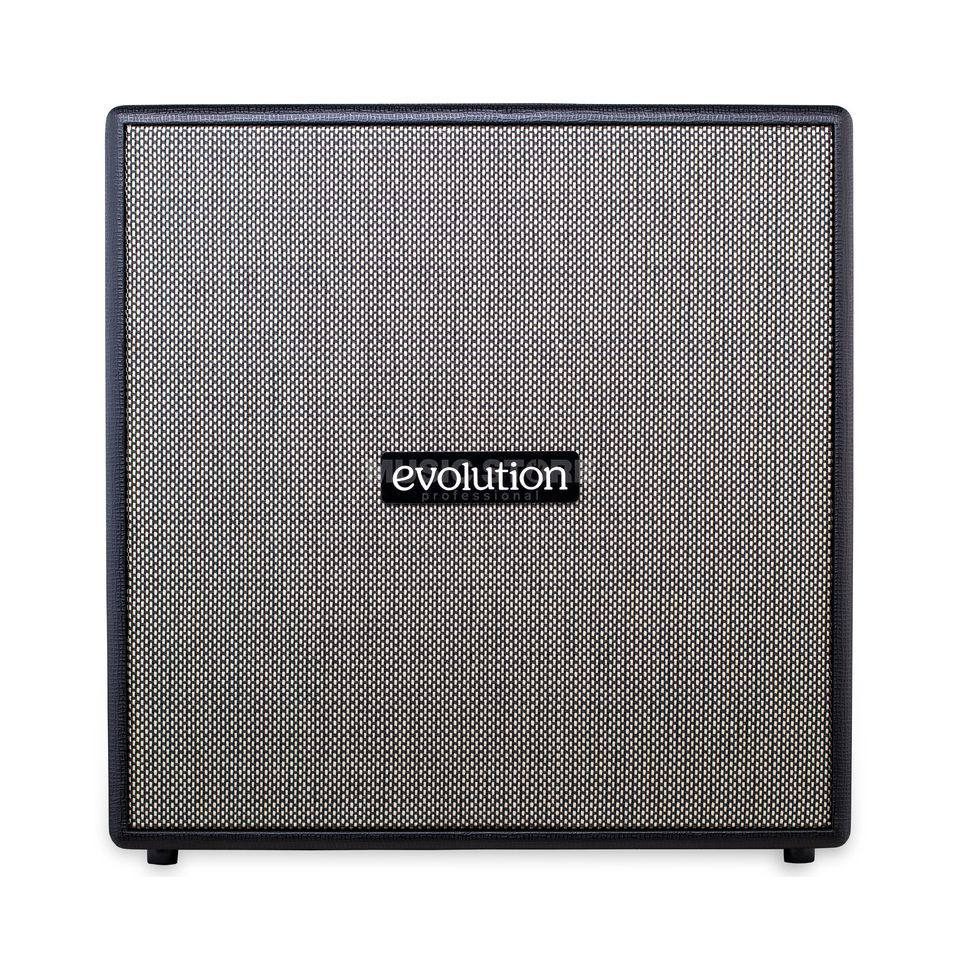 Evolution 2x12 Diagonal V30 Изображение товара