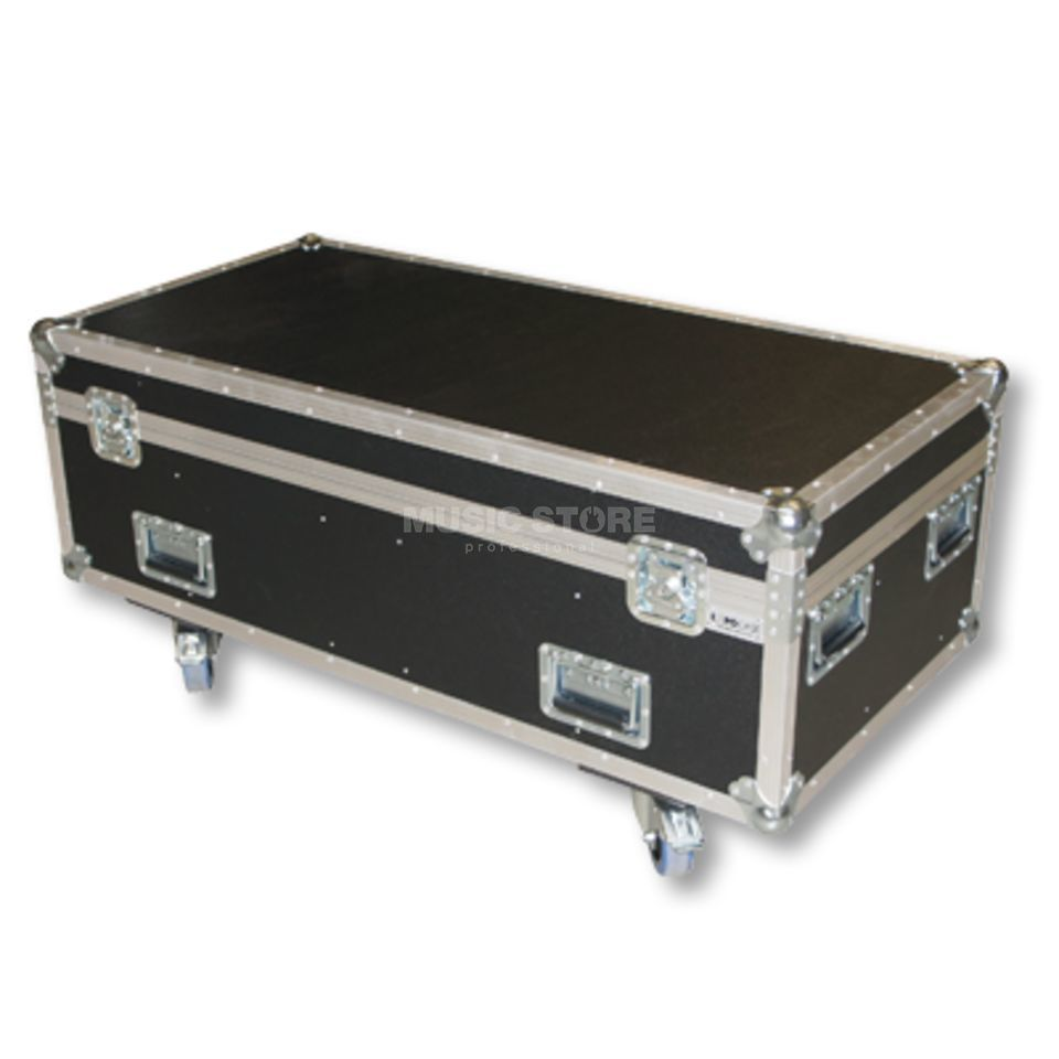 Expolite 8-fach Case Tour-LED 42 Product Image